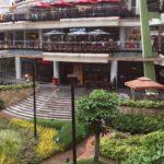 Cebu Nightlife, Ayala malls Cebu, Best mall to pickup girls