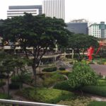 Ayala malls Cebu, Freelance Girls in Cebu, Best place to pick up girls Cebu