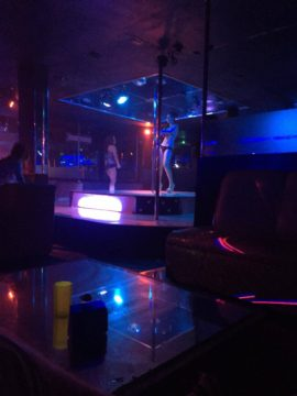 Sexy girls in cebu, Bikini Bars in Cebu, Best gogo bar in cebu, Gogo girls