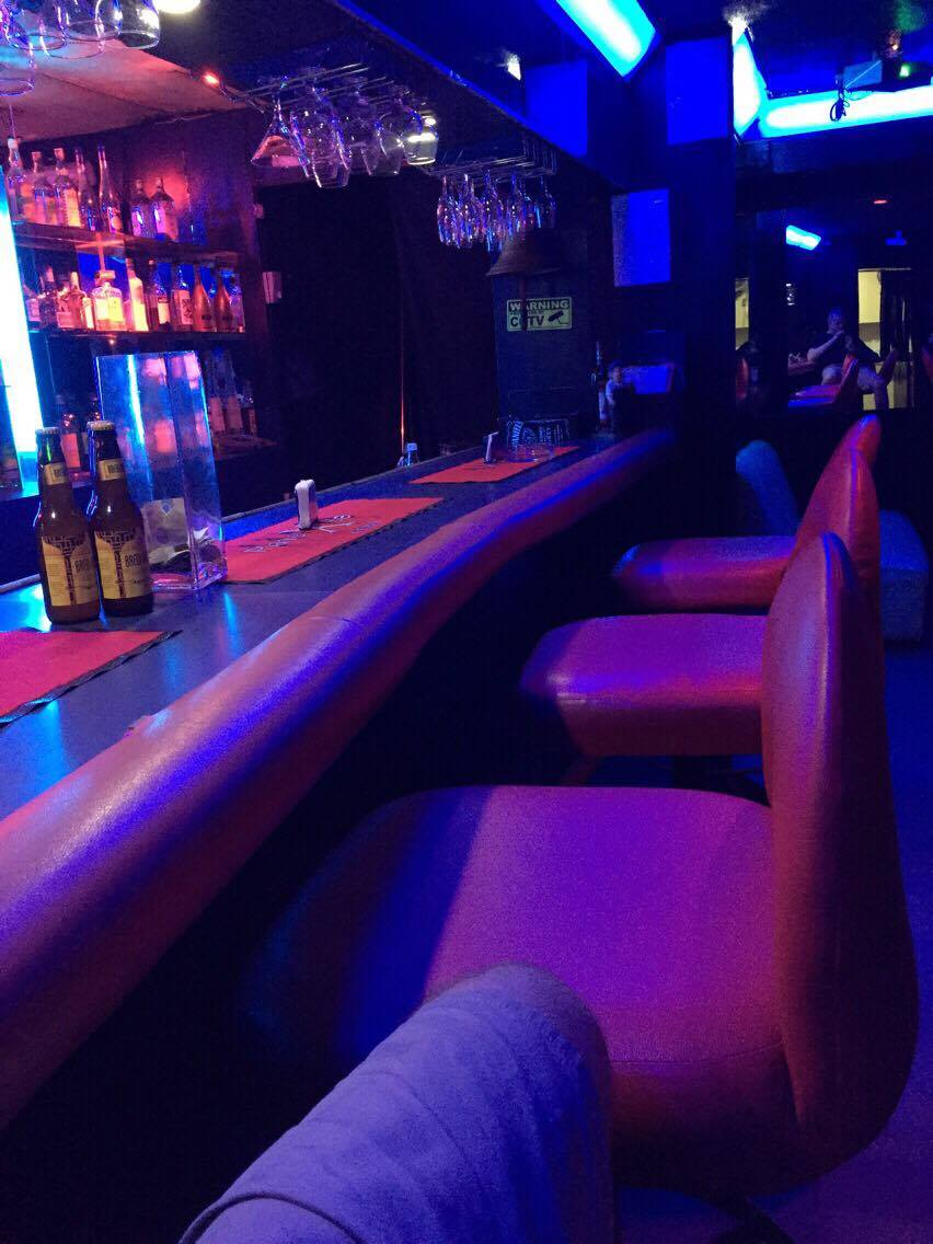 Top Bars In Cebu 28 Images Planet X Cebu City