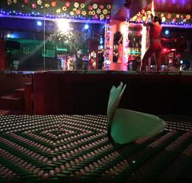Cebu Nightlife