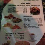 Cebu Nightlife Mango Square Expat Bar