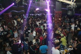 Cebu Nightlife, Best place in Mactan to drink, Lapu Lapu Sexy Girls