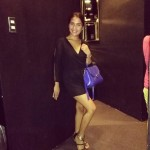 Nightlife Cebu, Ladyboys in cebu, Dating a ladyboy, how to pick up Shemales, Shemale Cebu, Bayot Cebu